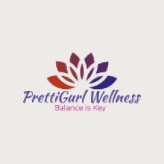 PrettiGurl Wellness